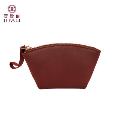 JIYALI wallet in hand coin purse F6041