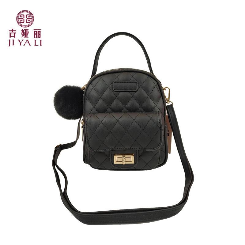 JIYALI backpack