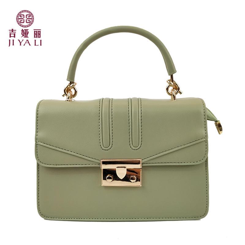 JIYALI handbag B6032