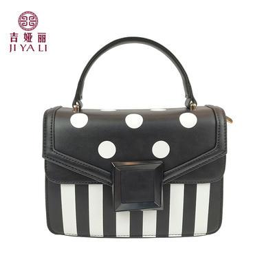 JIYALI handbag B6032-2