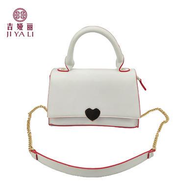 JIYALI messenger bag 60647