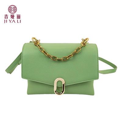 JIYALI shoulder Messenger Bag B6001