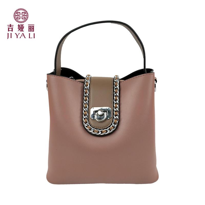 JIYALI wrist bag/handbag 17918