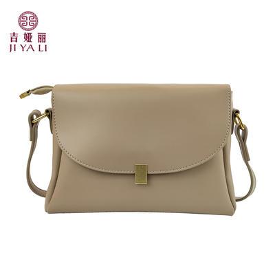 JIYALI shoulder Messenger Bag 904