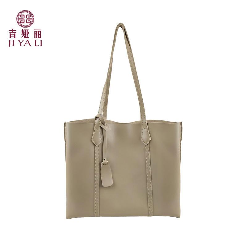 JIYALI handbag 405